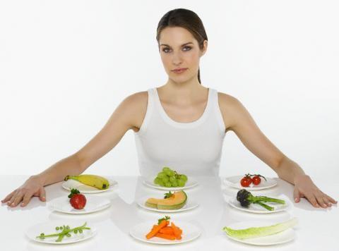 Блины из тыквы низкокалорийные рецепты | быстрая диета.